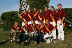 Siegerteam-BJZ-Wettkampf-2008