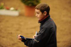 DSC2737-Dominic-Wohlers-10-Jahre-beim-Beurteilen